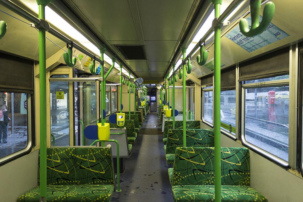 1024px-B2-class_Melbourne_tram_interior,_2013