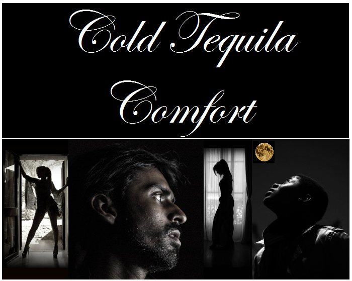 Cold Tequila Tile