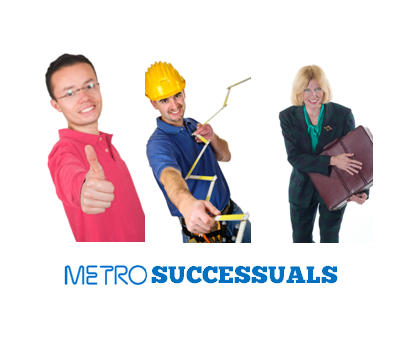 MetroSuccessuals